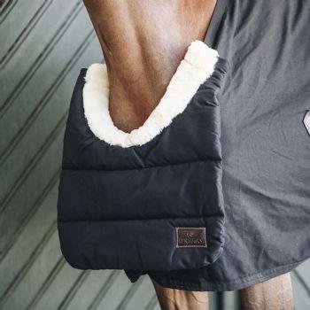 Kentucky Winter Horse Bib